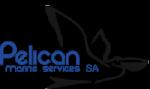 Pelican Marine Services