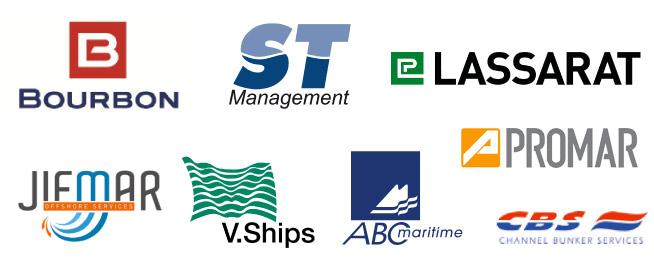 logos-pelicans-partenaires